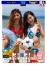シーっ!声を出してはダメよ【Summer企画第2段】夏だ!海だ!素人ビキニ女子と行くハメハメ中出し旅